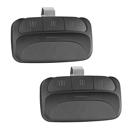 Best Prices! Garage Door Opener Remote Replacement for Genie Intellicode G3T-R G1T-BX GITR-3 GIT-1 G...