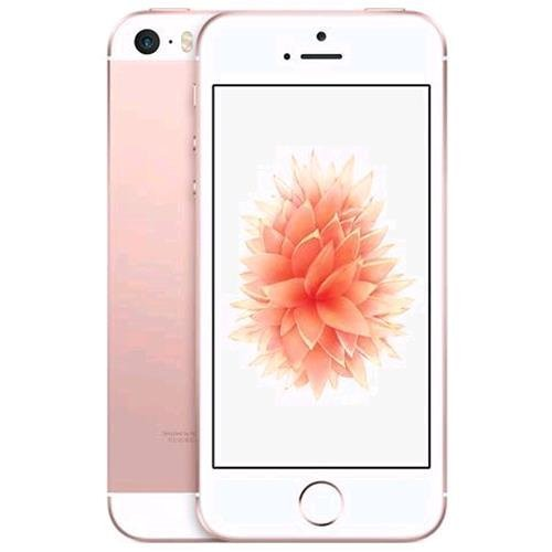 Apple iPhone SE 64GB (Refurbished)