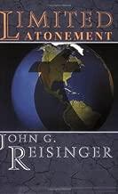 Best john g reisinger Reviews