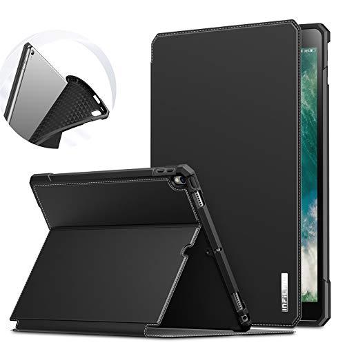 Ipad Air 3 Case 10.5 Marca INFILAND