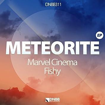 Meteorite Ep