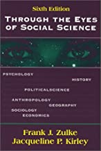Best through the eyes of social science Reviews