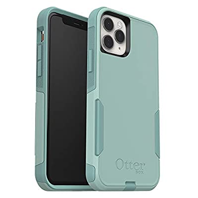 OtterBox COMMUTER SERIES Case for iPhone 11 Pro - MINT WAY (SURF SPRAY/AQUIFER)