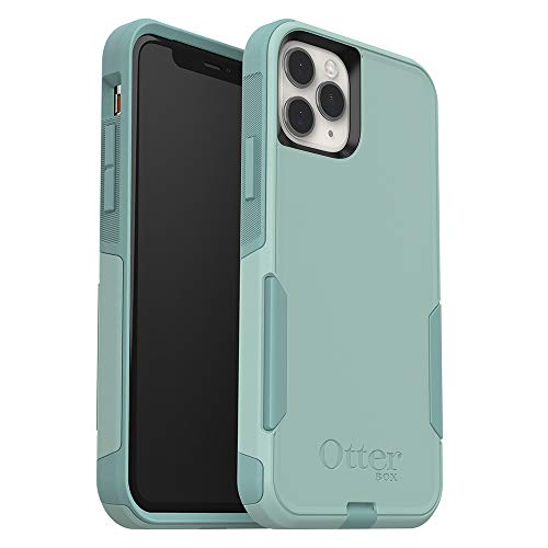 OtterBox COMMUTER SERIES Case for iPhone 11 Pro