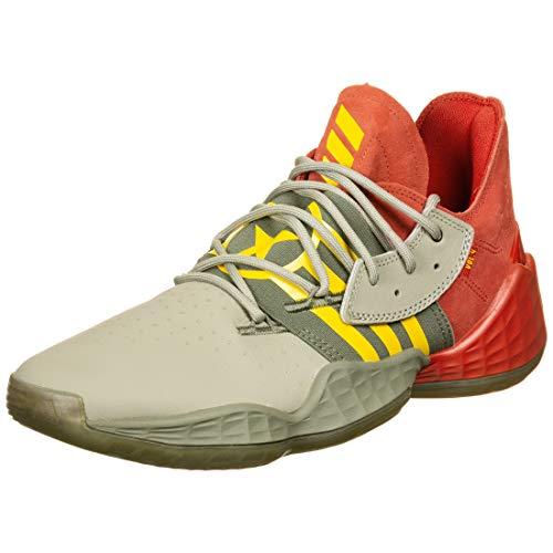 Zapatilla Baloncesto Adidas James Harden Vol. Spitfire (42 E