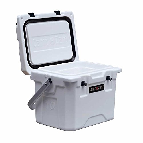 Top 6 Best Costco Coolers | 2020 Reviews (Igloo, Blizzard)