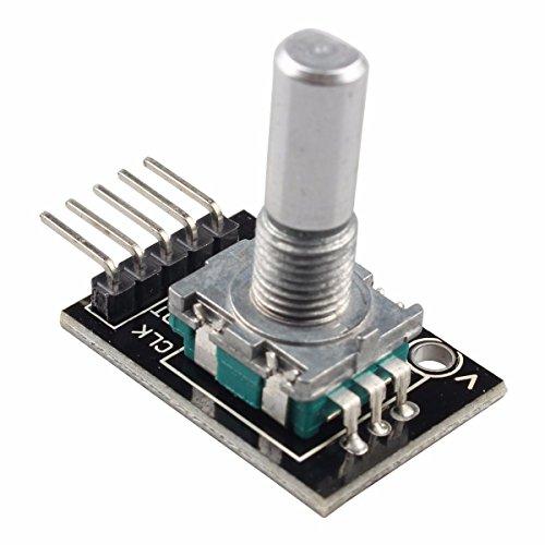 KY-040 Drehgeber Brick Sensor Entwicklung für Arduino AVR PIC