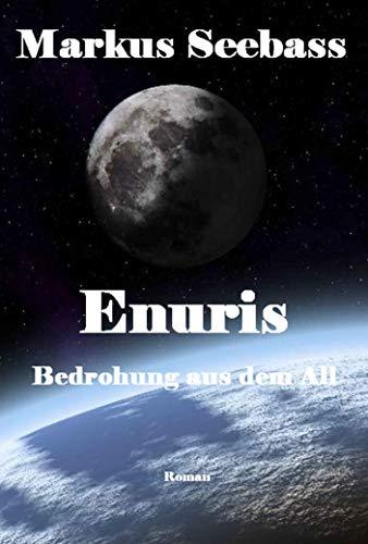 Enuris: Bedrohung aus dem All