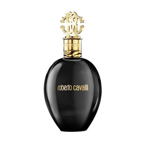 Roberto Cavalli Nero Assoluto by Roberto Cavalli Eau De Parfum Spray 1 oz / 30 ml (Women)