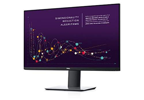 best monitors for workstation
