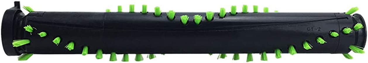 DishyKooker Main Roller Brush for G-tech Air-Ram Mk2 K9 Vacuum Cleaner