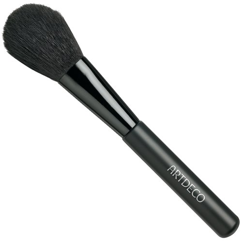 Foundation Brush, Make up Pinsel Pinsel für Flüssigmake up, Artdeco
