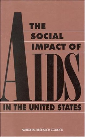 The Social Impact of AIDS in the United States