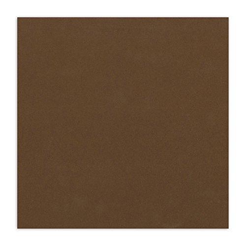 Rayher 79294542 Leinenstruktur-Papier Scrap&Sand, 30,5x30,5 cm, 216g/m