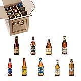 Cajas Para Cervezas