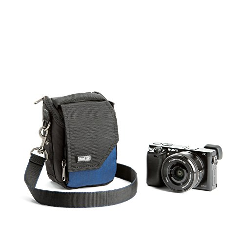 Think Tank Photo Mirrorless Mover 5 - Blue