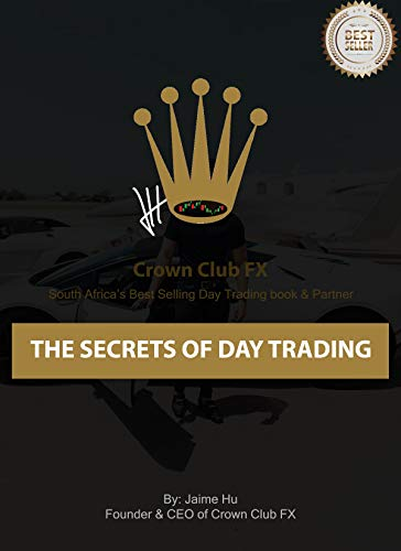 The Secrets Of Day Trading (Indices Book 1) (English Edition)