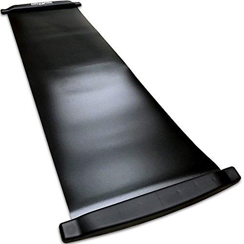 Hockeytrain.com Slide Board 6' - Pro Slide Board Series