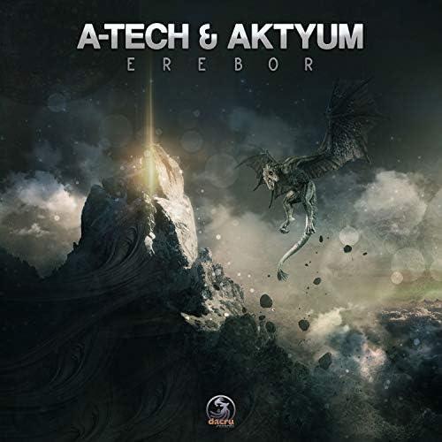 A-Tech & Aktyum