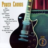 Power Chords 2