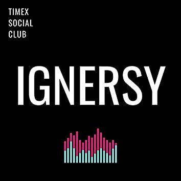 Ignersy