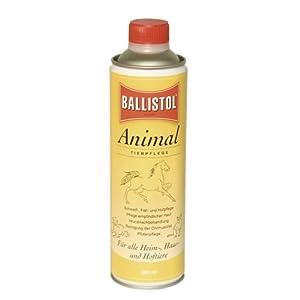 Ballistol animal 500 ml 1