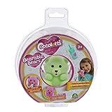Coccolotti 70014881 Lucky grün interaktives Spielzeug