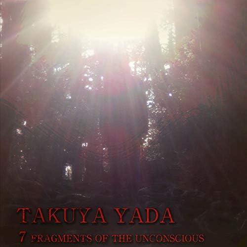 Takuya Yada