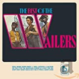 Songtexte von The Wailers - The Best of the Wailers