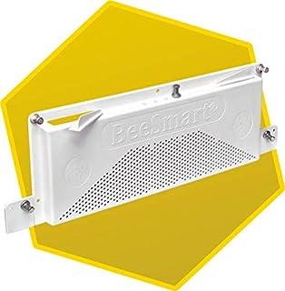 Bee Smart Robbing Screen