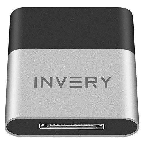 INVERY DockLinQ Pro Bluetooth Bild