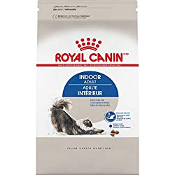 Royal Canin Indoor Adult 27