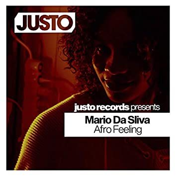 Afro Feeling