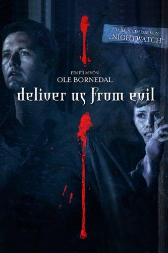 Deliver us from Evil [dt./OV]