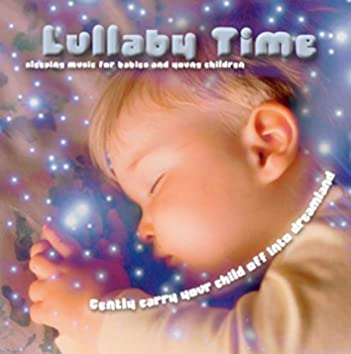 Lullaby Time