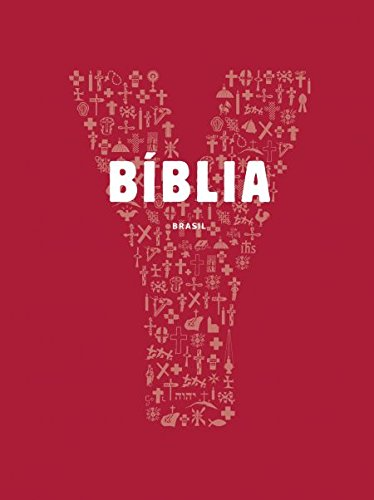 Bíblia Jovem: Youcat
