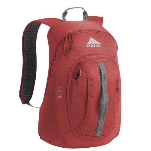 Kelty Kite Backpack - 25 L, Port