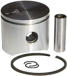 SPERTEK Piston Kit Echo Trimmer SRM-2010 SRM-2110 SRM-2300 32.20mm- Rep 10000044331