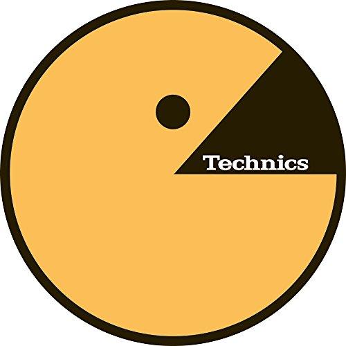 Technics 60651 Feutrine pour platine vinyle DJ