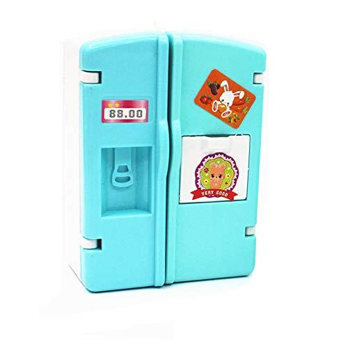 lijun Mini Items Puppenzubehör für Blyth Barbi Doll 30cm Doll Girl Geschenk