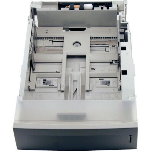 Brother LT8000 - Bandeja de Papel para Impresora