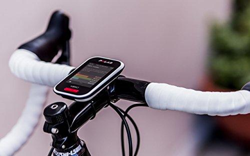 Polar V650 Compteur Vélo GPS