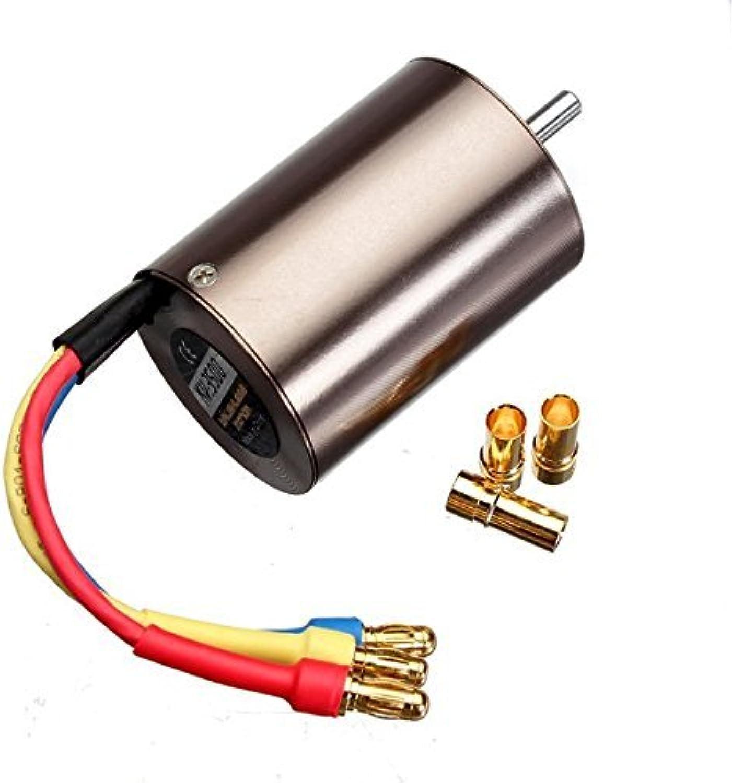 B380S 2838 3500 4300 Brushless Motor For RC Car