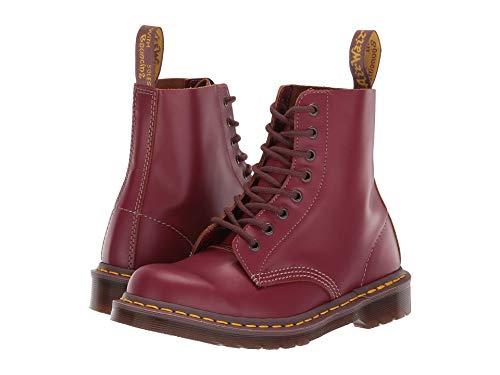 Dr. Marten's Original Vintage 1460 Oxblood Boots