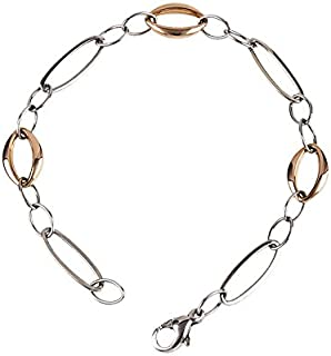 1dbf7a69e708 Amazon.es: cubanas cadenas - Pendientes / Mujer: Joyería