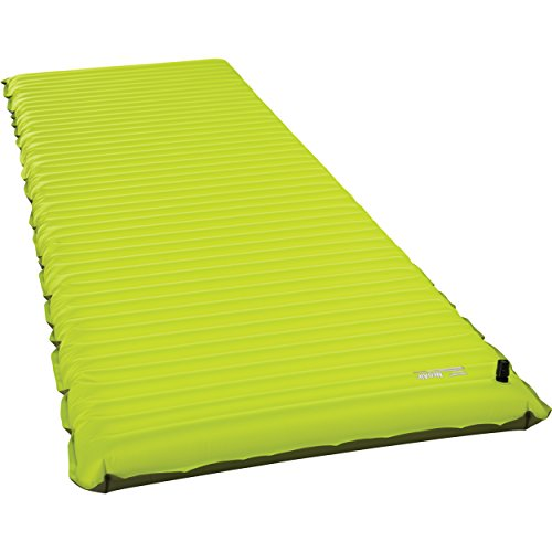 Therm-a-Rest NeoAir Trekker Lightweight Backpacking Air Mattress