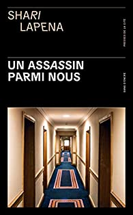 "<a href=""/node/40498"">Un assassin parmi nous</a>"