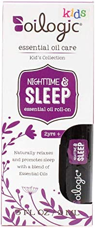 Top 10 Best night time essential oil Reviews