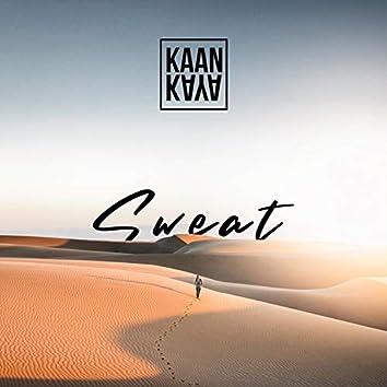 Sweat (Radio Edit)