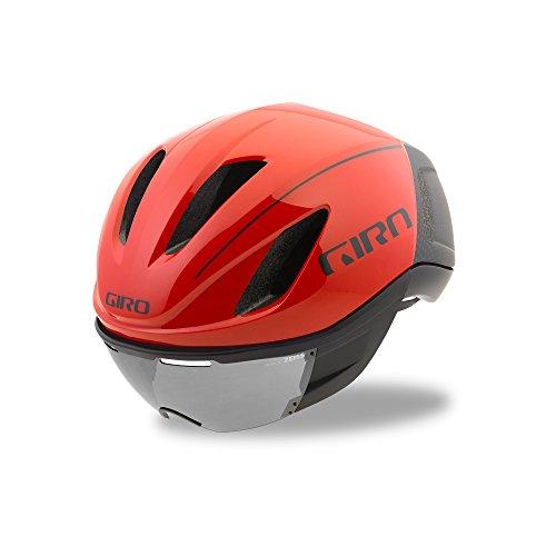 Giro Vanquish MIPS - Casco de ciclismo de carretera para adultos, pequeño...